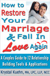 Restore Your Marriage & Fall in Love Again